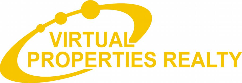 Gold Logo Smaller From Carpenter Janet Virtual Properties