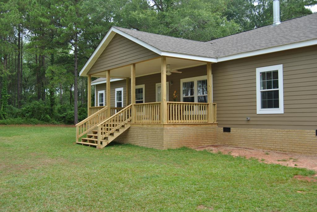 Halls Manufactured Homes Moultrie Ga 31788 229 985 8885