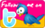 twitterIcon by Under One Umbrella  Website Solutions