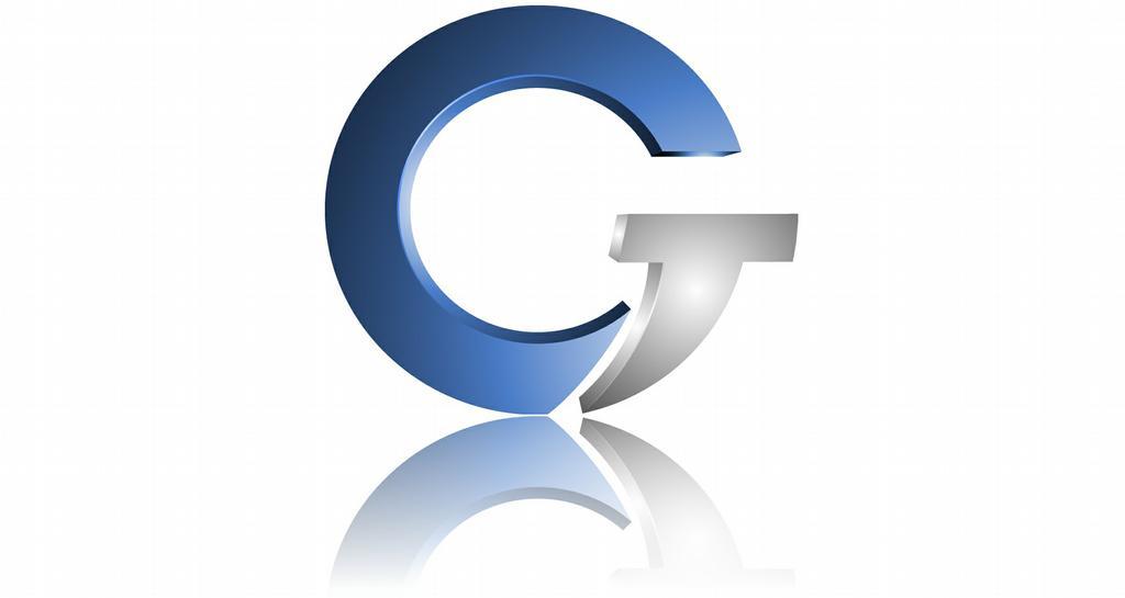 the logo g in ma...G-logo