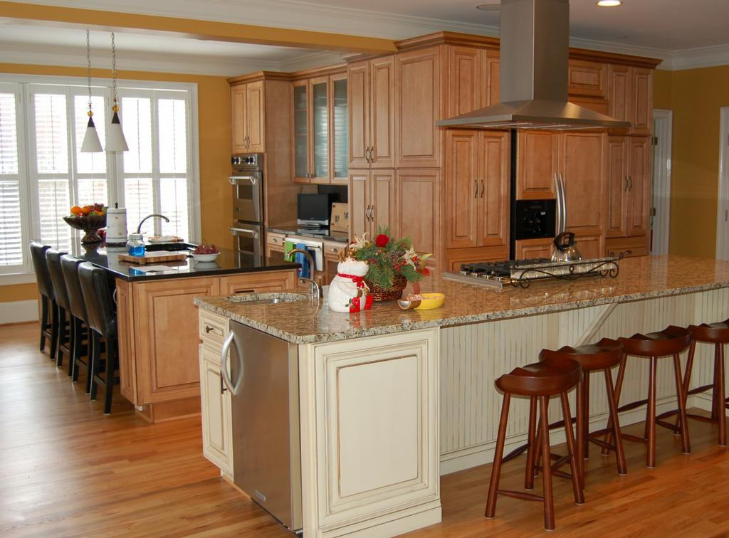 pictures for warren williams remodeling in canton ga 30115 remodeled kitchen ideas color par kitchendesigns