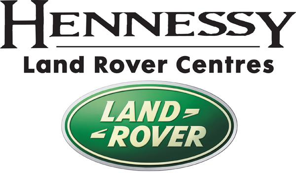 Pictures For Hennessy Land Rover Buckhead In Atlanta Ga 30305