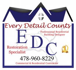 10 best home and garden services in perry ga