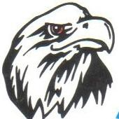 Eagle Cleaning SVC - Clayton, GA