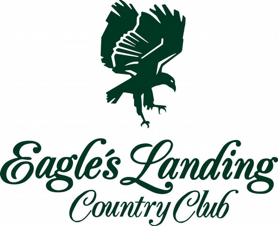 Image Result For Eagles Schedule