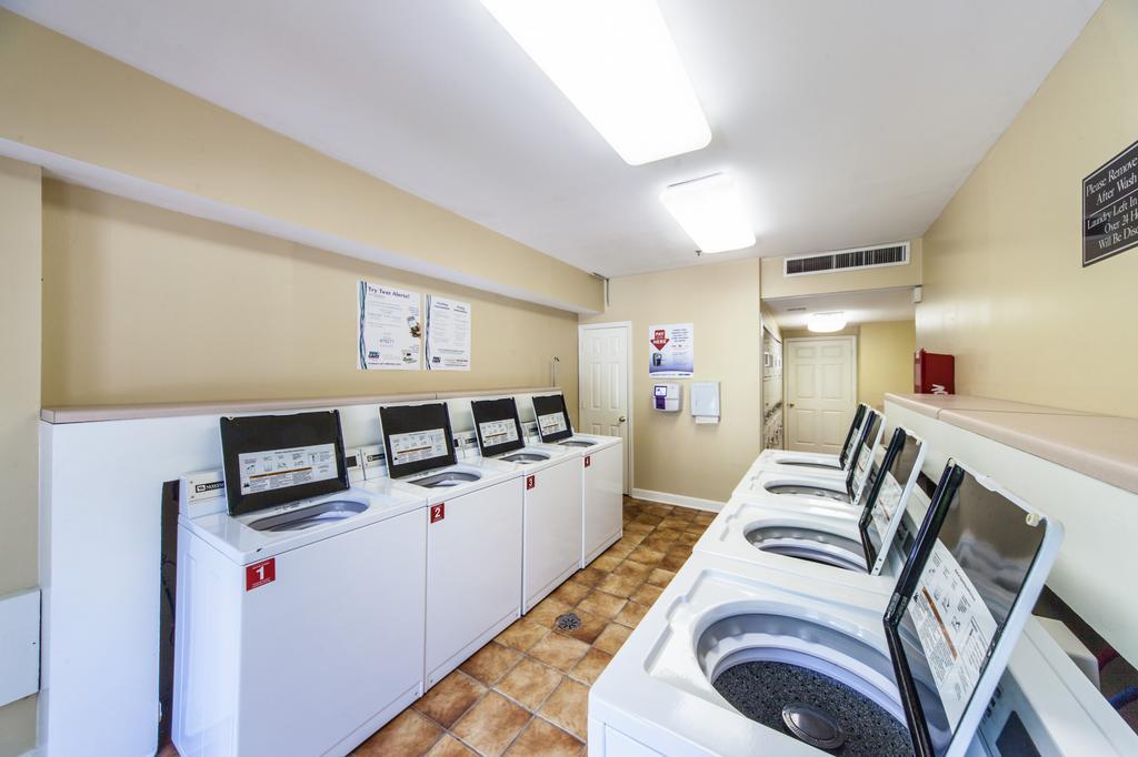 Apartment Laundry Room Apartment Laundry Room