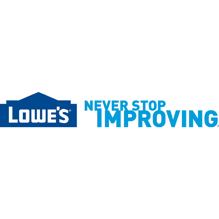 Image Result For Lowes Appliance Repair
