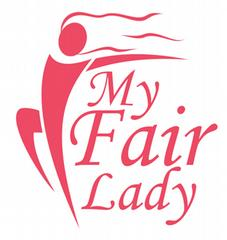 My Fair Lady Women's Lifetime Fitness Center and Spa - Tucker, GA