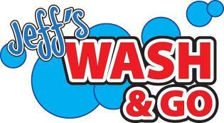 Full Service Car Wash Brunswick Ga