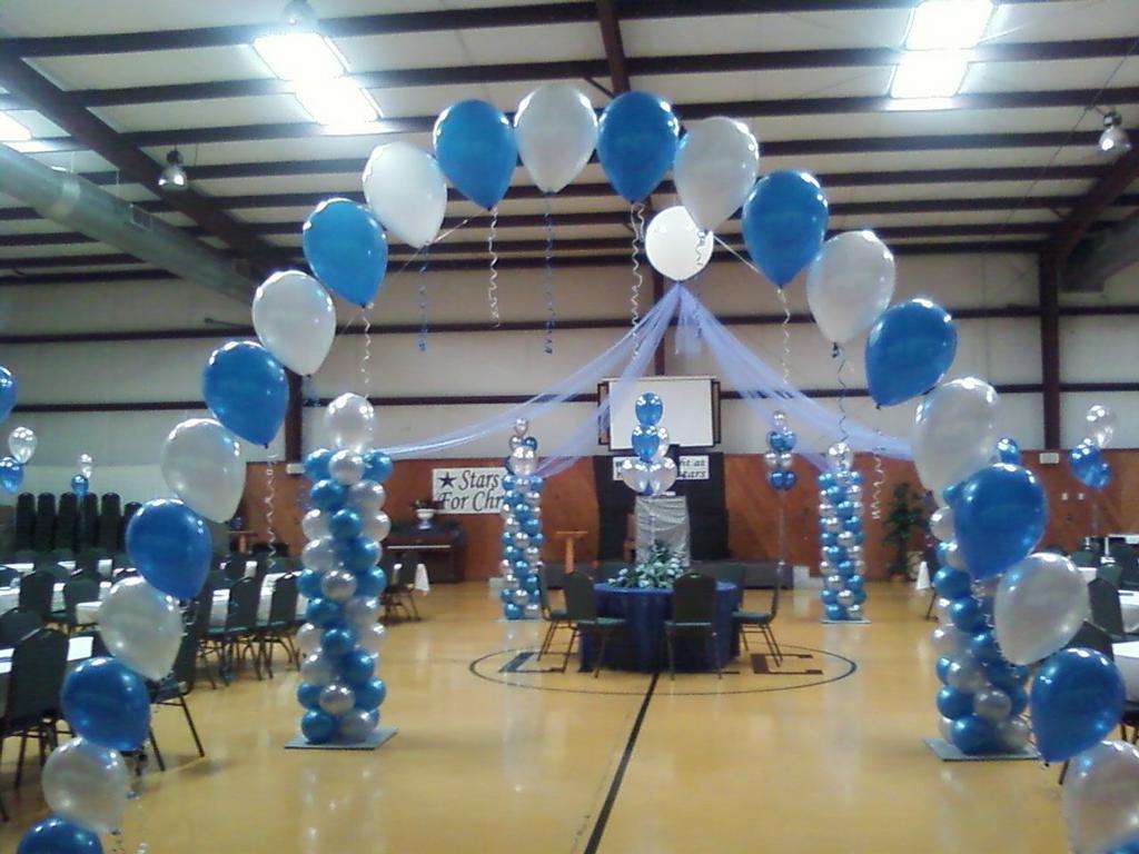 Balloons N Parties Warner Robins Ga 31093 478 328 1234