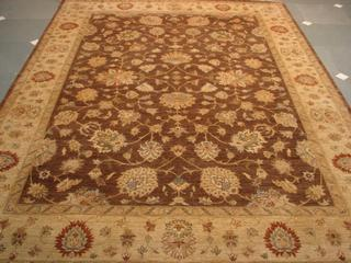 Oriental Designer Rugs Inc - Atlanta, GA