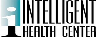 Intelligent Health Center for Weight Loss - Atlanta, GA
