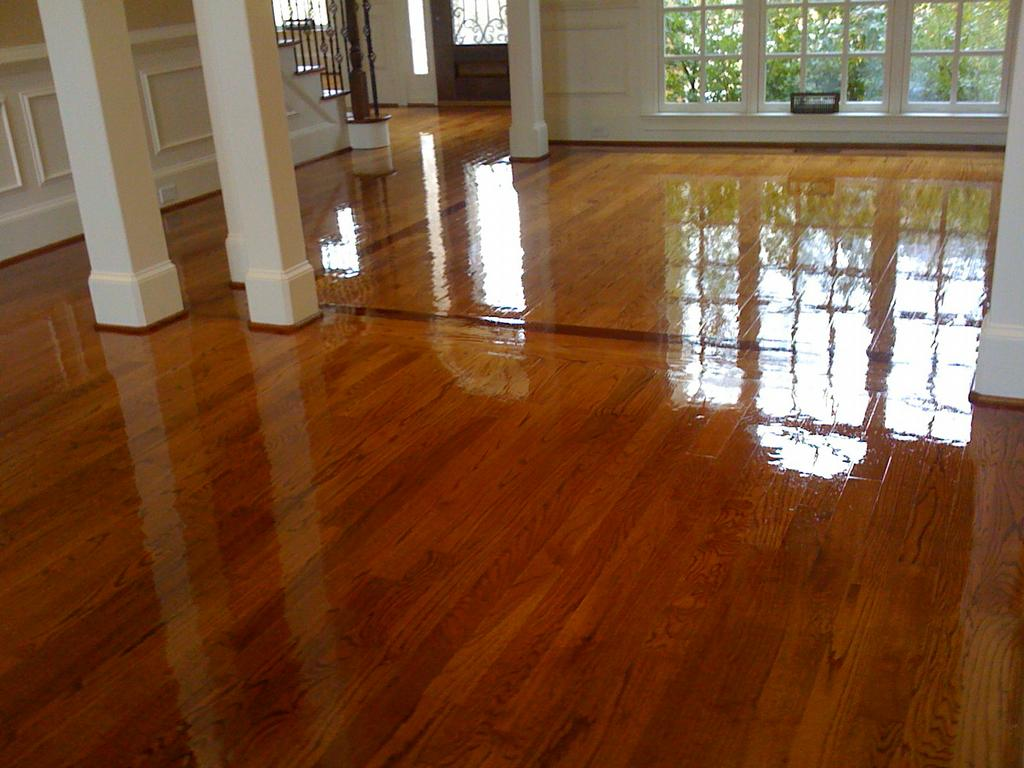 Pictures for M.S. Construction - Hardwood Flooring in Lawrenceville ...