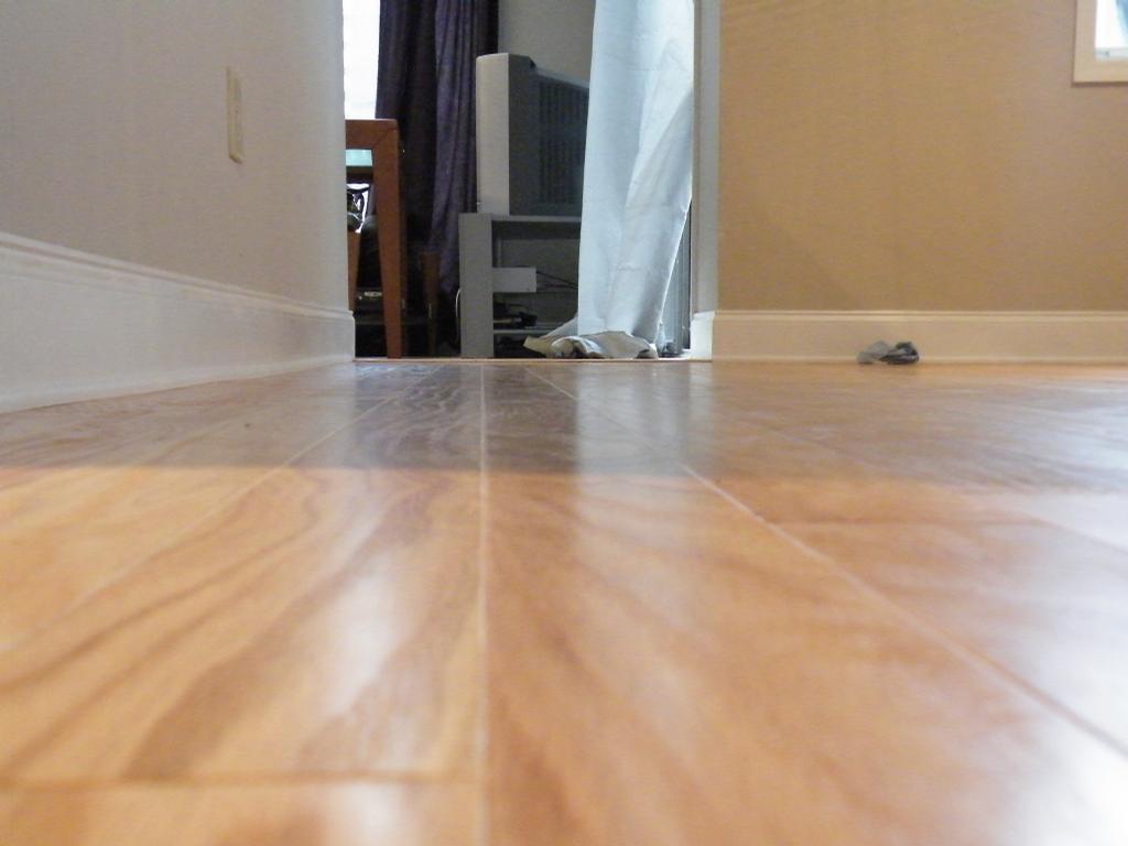 New hardwood floor installation alpharetta atlanta for Hardwood floors atlanta