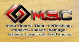 M.S. Construction Services Inc. - Lawrenceville, GA