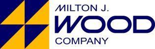 Milton J Wood Co - Savannah, GA