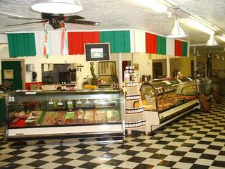 Spezzano's Village Market - Tyrone, GA