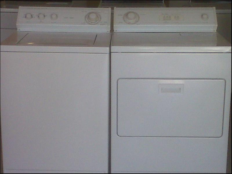 washing machine repair athens ga