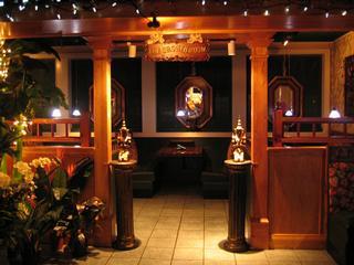 Shallots Sushi & Thai Cuisine - Roswell, GA