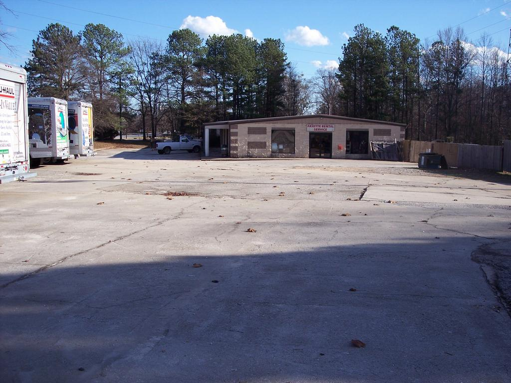 Home Depot Rental Peachtree City Ga