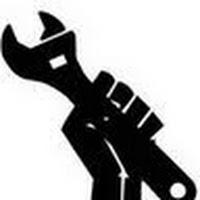 Suwanee Auto Repair on Integrity Auto   Body Works  Suwanee Ga 30024