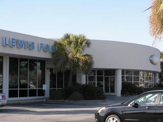 jc lewis ford savannah ga 31406 912 925 0234 used car dealers. Black Bedroom Furniture Sets. Home Design Ideas