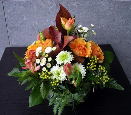 Florist At Windward Alpharetta Ga 30009 770 664 6111
