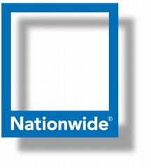Nationwide Logo from Larry Cole Nationwide Insurance Watkinsville ...