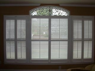 Budget blinds lawrenceville ga 30043 888 882 8343 for Budget blinds motorized shades