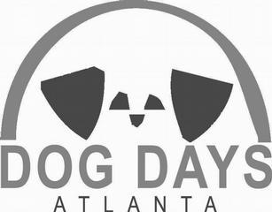 Dog Days - Atlanta, GA