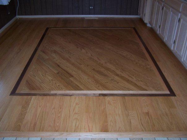 Gallery For gt Hardwood Flooring Designs