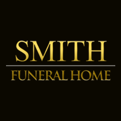 Smith Funeral Home  Sauquoit Ny 13456  3157377327. Chicago Paralegal Programs Home Warranty Hsa. Campus Life Ministries Piano Lessons Omaha Ne. Chicago House Cleaning Services. One Class At A Time Colleges. Arab Orient Insurance Company. 4 Star Hotel New Orleans Creation De Site Web. Placer Insurance Agency Service Master Fresno. University Of Minnesota Orthodontics