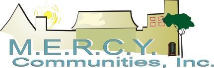 Mercy munities Furniture Store Springfield IL