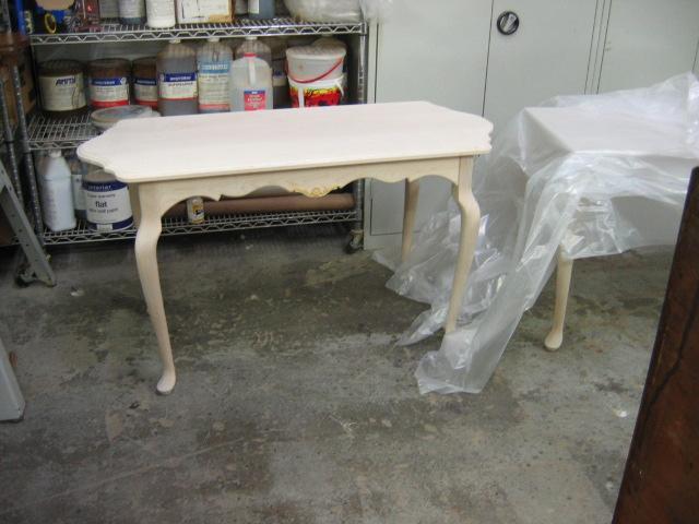 Mar Lynn Furniture Restoration Amp Custom Wood Works Mokena Il 60448 708 479 2662