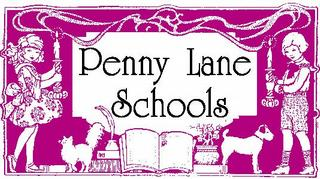 Penny Lane School - Oak Lawn, IL