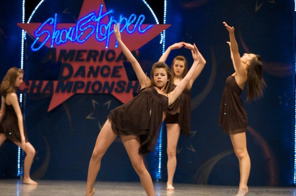 Vaughan Dance Academy Plainfield Il 60544 630 750 3238
