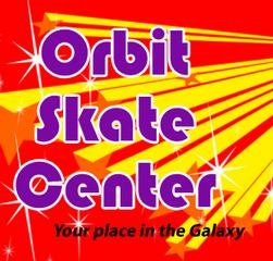 Orbit Skate Center - Palatine, IL