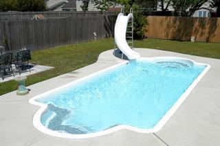 Pisces Pools Plus Inc - Beckemeyer, IL