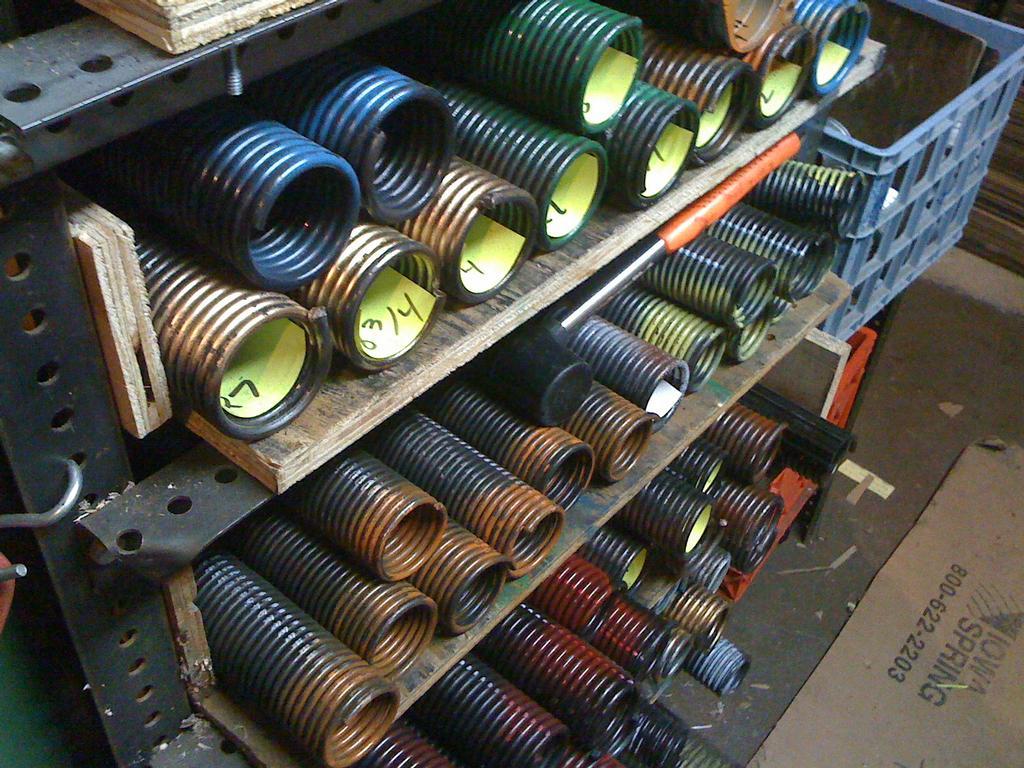 ddm garage doorsD D M Garage Doors  West Chicago IL 60185  8003839548