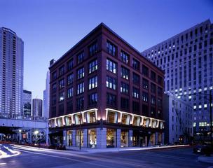 Design Studio - Chicago, IL