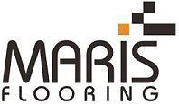 Maris Flooring - Lisle, IL