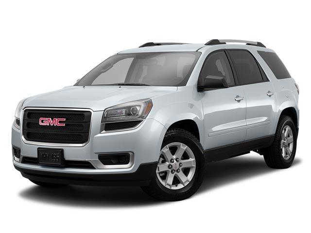 Dollar Car Rental Reviews Kansas City