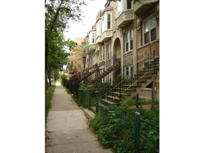 Available apartment in Ukrainian/East Village, Wicker Park ...