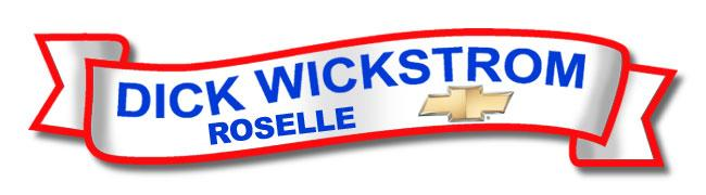 where we always sell for less by dick wickstrom chevrolet. Cars Review. Best American Auto & Cars Review