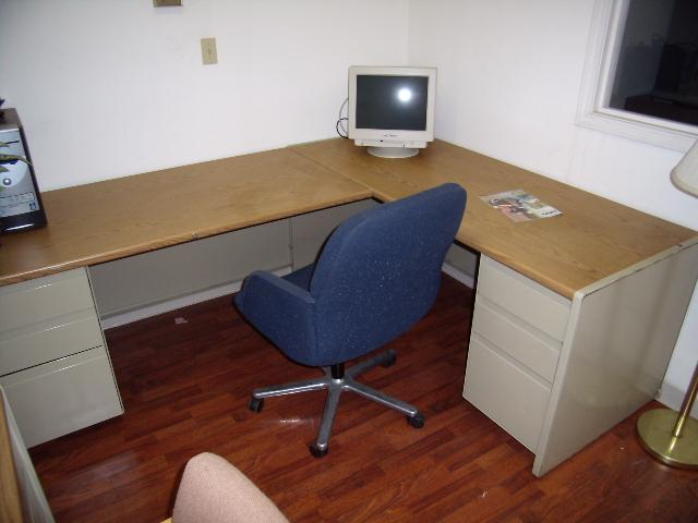recycled office furniture bloomington il 61701 309 821
