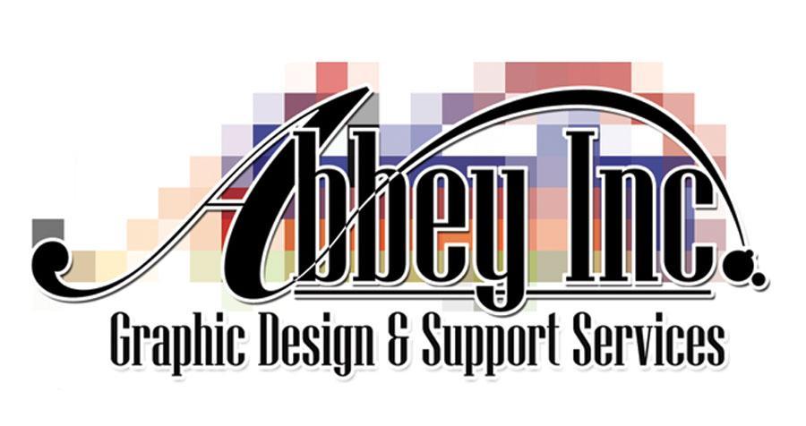 Refined Design Services, Inc.  |Design Services Inc