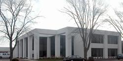 Flanagan State Bank - Bloomington, IL