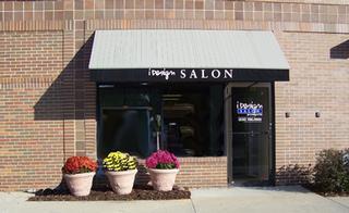 I Design Salon - Hinsdale, IL