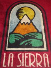 Taqueria La Sierra - Chicago, IL