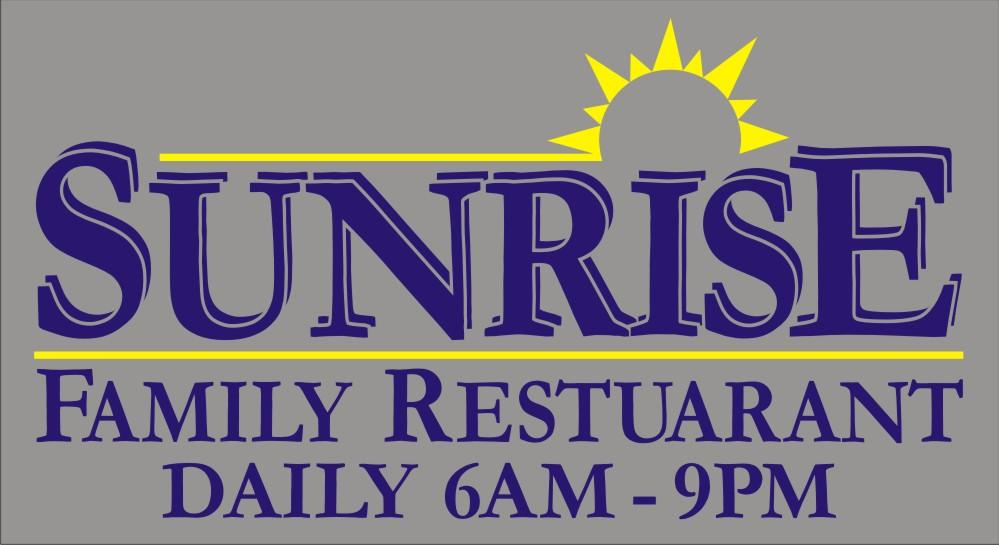 Pictures for Sunrise Family Restaurant in Rockford, IL 61109